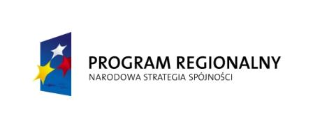 logo nss program regionalny